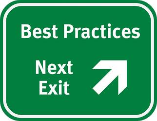 best-practices-next exit _ created by Barry Dahl _ Flickr
