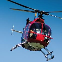 Charter-Air-Ambulance-ACS_tcm87-3294